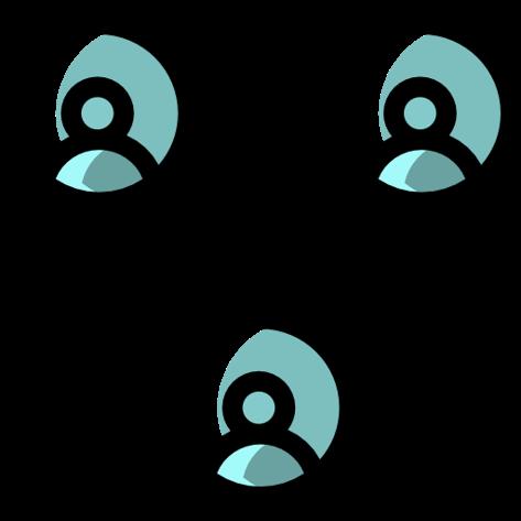KENTO logo en construcción