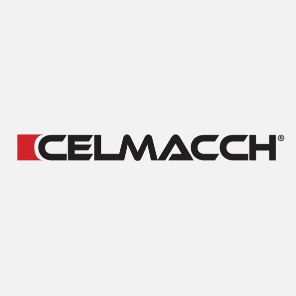 Celmacch socio industrial de Kento Digital Printing